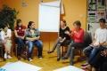 Setkání - Malá Skála, říjen 2012
