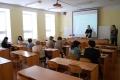 INTERES - 1. seminář, 05.02.2015