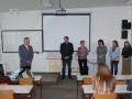 Krajské kolo Mistrovství České republiky v grafických disciplínách
