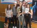 Mistrovství České republiky o nejzdatnější mládež