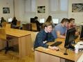 Němčinář roku na obchodní akademi2