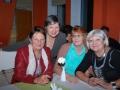 Oslavy 70. výročí založení školy