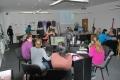 Projektový den 19.11.2012
