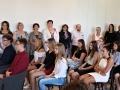OA - slavnostní zahájení studia 13-9-2018 - 7
