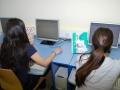 Státní zkoušky z grafických disciplín