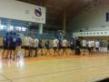 Svitavská středoškolská liga, 11.11.2015