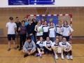 Svitavská středoškolská liga, 18.04.2018
