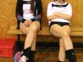 Svitavská středoškolská liga