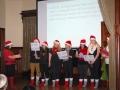 Vánoční akademie