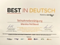 Best in Deutsch1