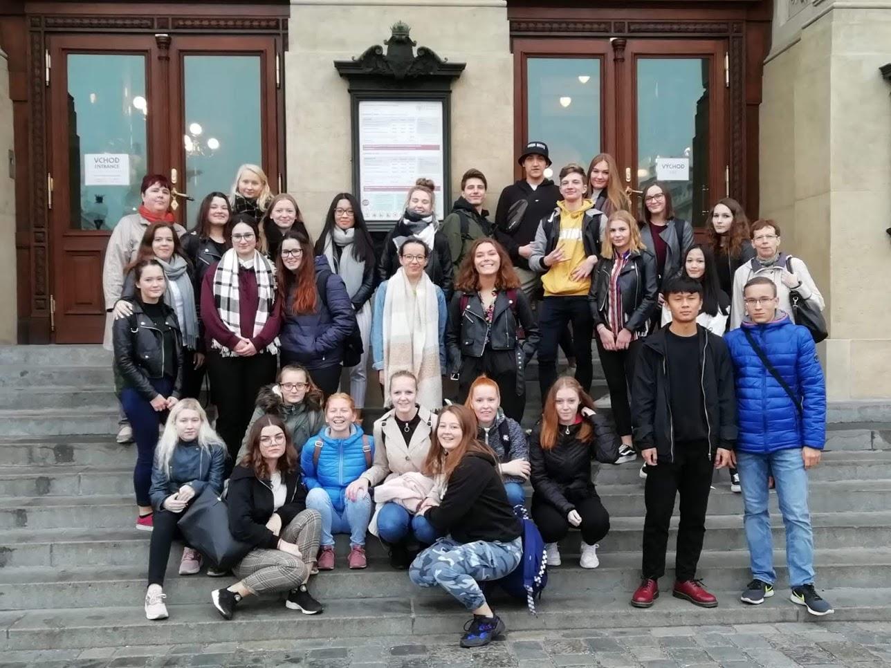 OA v Praze 24-10-2019-1