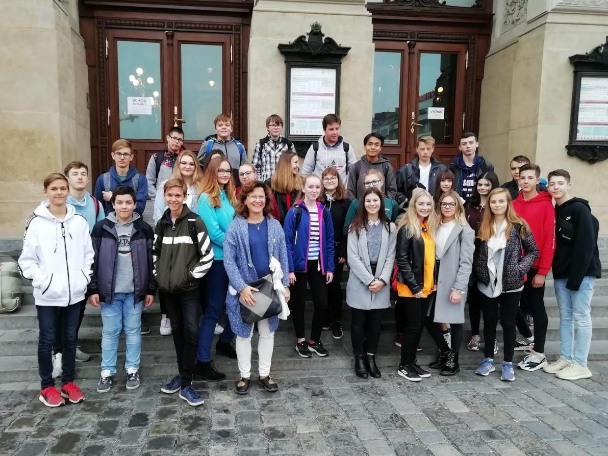 OA v Praze 24-10-2019-2
