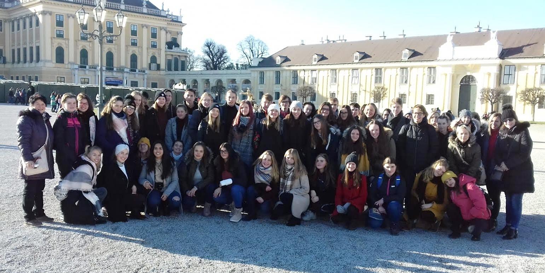 Vídeň 12-2019 - 4
