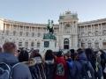 Vídeň 12-2019 - 3