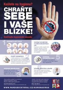 PK A4 hygiena plakatek2